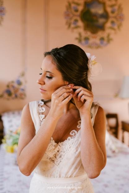 casamento-marcelaericardo-lucaslimafotografia-118