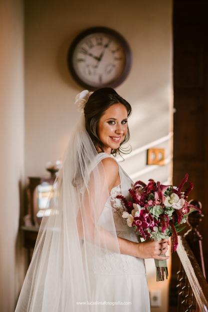 casamento-marcelaericardo-lucaslimafotografia-132