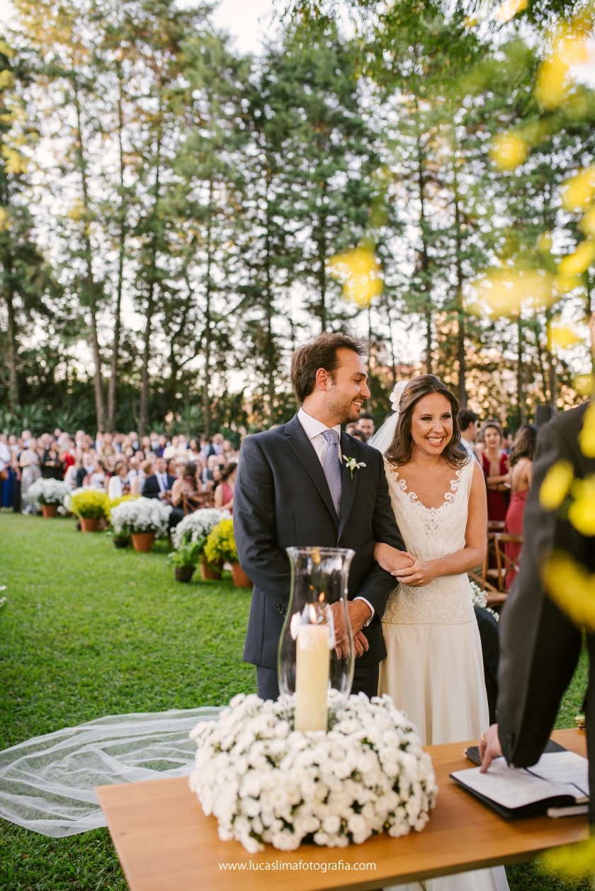 casamento-marcelaericardo-lucaslimafotografia-179