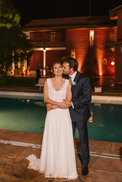 casamento-marcelaericardo-lucaslimafotografia-243