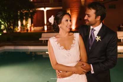 casamento-marcelaericardo-lucaslimafotografia-244